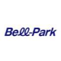 ベルパーク
