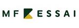 MF KESSAI株式会社
