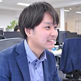 【無料】オンライン面接官養成講座
