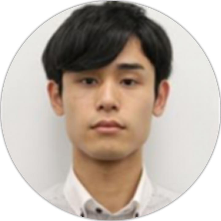 【ウェビナー情報】マーケ会社3社が語る! 動画マーケティングのAtoZ
